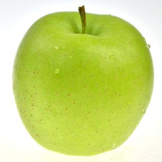 山东烟台栖霞金帅苹果85#    5斤黄元帅金冠